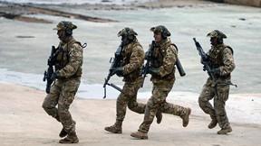 sat komandolar,özel kuvvet,asker