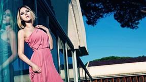 scarlett johansson,sanatçı,oyuncu,model