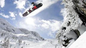 snowboard,kar,spor,kış