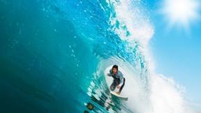 sörf,dalga,deniz,spor,güneş