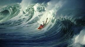sörf,dalga,deniz,spor