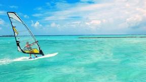 deniz,sörf,güneş,gökyüzü