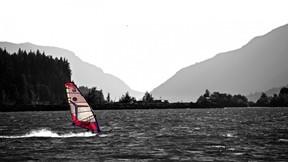 sörf,deniz,dağ
