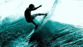 dalga,sörf,deniz