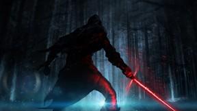 star wars,güç uyanıyor