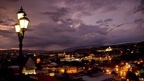 tiflis,şehir,gökyüzü