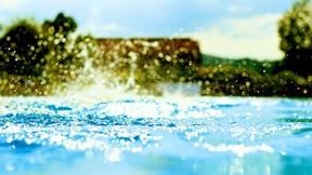 yaz,deniz,macro
