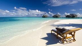 yaz,kumsal,doğa,deniz,güneş