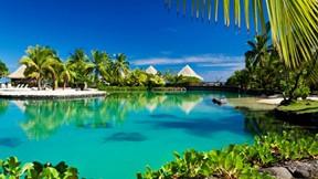 yaz,tatil,göl,gökyüzü