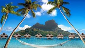 yaz,tatil,ada,tropikal
