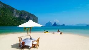 yaz,tropik,kumsal,deniz,güneş