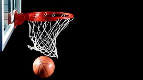 basketbol,pota,top