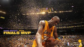basketbol,kobe bryant,basketbolcu