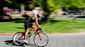 bisiklet,spor