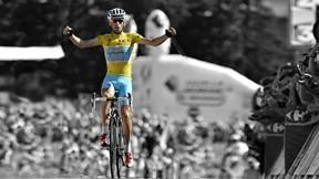 bisiklet,spor,yarışma