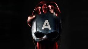 kaptan amerika,kahramanların savaşı