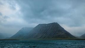 doğa,dağ,sis,deniz