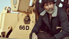 erdal beşikçioğlu,sanatçı,yerli oyuncu,model,oyuncu