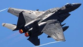 f-15,eagle,savaş uçağı,f-serisi,avcı uçağı,uçak,mcdonnell douglas