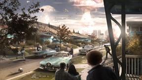 fallout 4,fallout,oyun