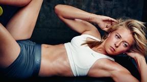 spor,fitness