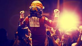 formula 1,pilot,şampiyon