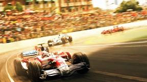 formula 1,yarış,pist