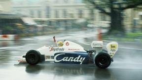 formula 1,yarış,yağmur