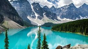 doğa,göl,dağ,orman