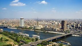 kahire,mısır,şehir,nehir