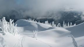 kış,kar