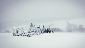 kı,kar,çit