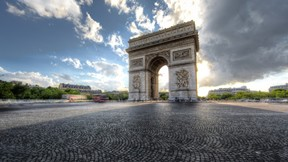 paris,fransa,gökyüzü,bulut