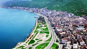 rize,şehir,deniz,dağ