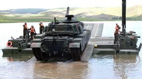 samur,syhk,nehir,tank