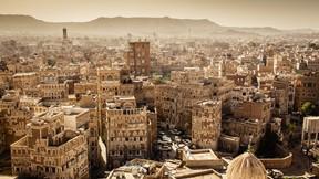 sana,yemen