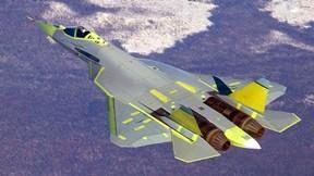 sukhoi,pak fa,t50,beşinci nesil,avcı uçağı,savaş uçağı