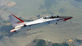 savaş uçağı,t-50,golden eagle,kai,süpersonik,eğitim uçağı
