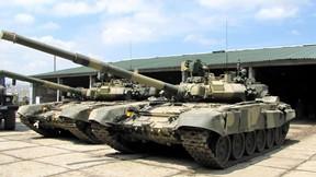 t-90,ana muharebe tankı,üçüncü nesil,tank
