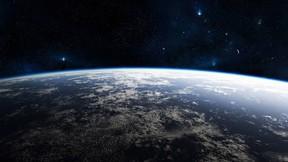 uzay,dünya,yıldız