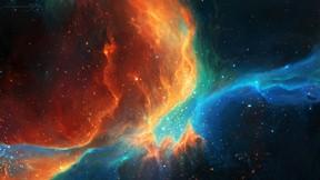 uzay,yıldız,yıldız kümesi