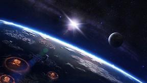 uzay,yıldız,güneş,dünya,ay,savaş