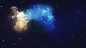 uzay,fütüristik