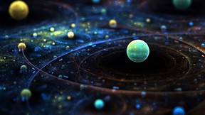 uzay,galaksi