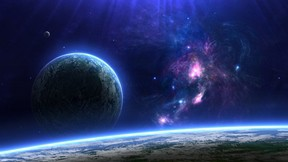 uzay,ütopya,yıldız,gezegen