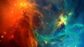 uzay,yıldız kümesi,yıldız