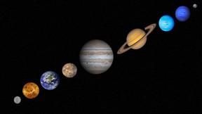 uzay,yıldız,dünya,gezegen
