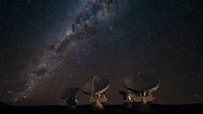 uzay,istasyon,yıldız