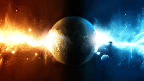 uzay,enerji,gezegen