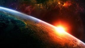 uzay,dünya,güneş